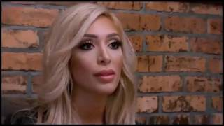 The Best Of The Worst Of Farrah Abraham Part 5