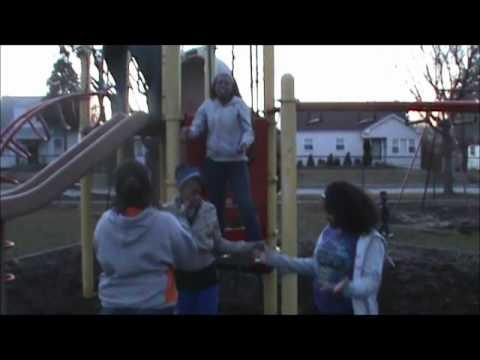 Mindless Behavior-Hook It Up