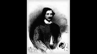QUARTET FOR STRINGS №7...18 - GAETANO DONIZETTI
