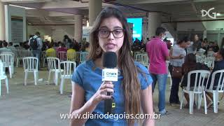 Programa Jovem Cidadão abre 500 vagas para deficientes