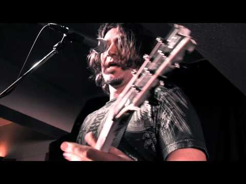 Phil X Jams - VH - Eruption/Unchained