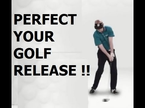 Brandt Snedeker Swing Review 2013: Perfect Your Release