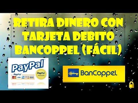 Видео Dinero garantizado por el fgd