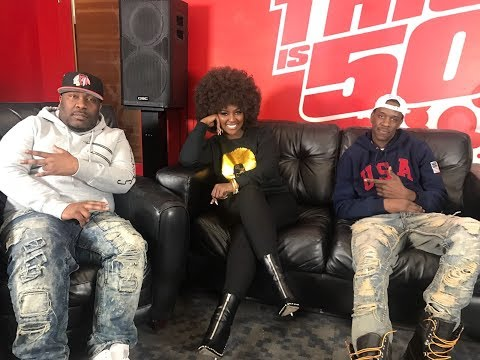 Amara La Negra on Racism in America ; People Bleaching Skin ; Likes Being Choked In Bed + More
