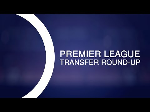 Premier League Transfer Round-Up - Brighton Break Their Transfer Record