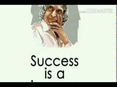 Kalam salam my cut editing