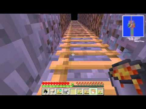 """Minecraft Ocean Survival Episode 6 """"Multiple Procedures"""""""