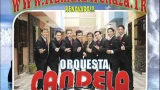 ORQUESTA CANDELA - MUEVETE CON CANDELA - PRIMICIA 2011(WWW.KUMBIAWENAZA.TK)
