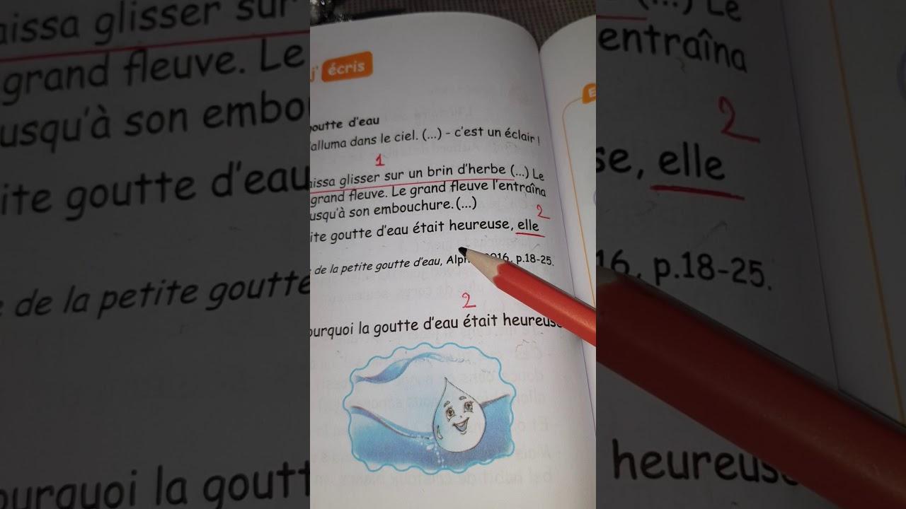 4 Ap Livre De Lecture Page 76