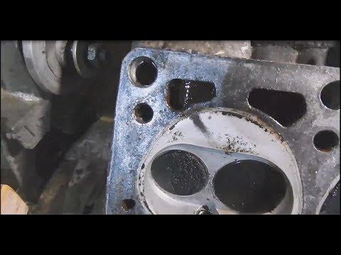 ВАЗ 2106 троит двигатель. Экспресс-диагноз за 10 минут.
