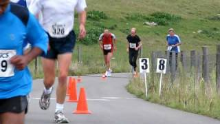 Otterberg-Blinkerd-loop 2009