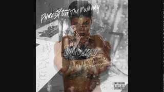 Just Unapologetic Megamix - Rihanna 2012
