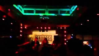 Jelena Jovanovic - Heroj (LIVE) - Druga Kuca Gaucosi
