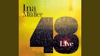 Ina redet ... mit Sarahjane und Ulla (Live)