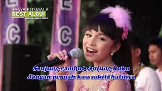 Download Tasya Rosmala - Titip Cinta [OFFICIAL]