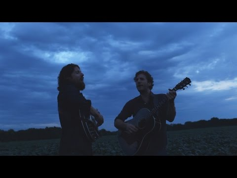 """The Cerny Brothers perform """"Take Me Home, Country Roads"""" by John Denver"""