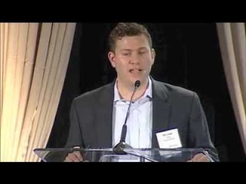 Cloud Sherpas VC Company Presentation
