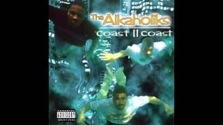 Tha Alkaholiks - WLIX - Coast II Coast YouTube Videos