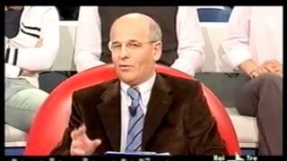 Prof. Giancarlo Caletti - Reflusso Gastroesofageo - Parte 6