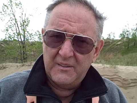 Bioblitz Stuart Pimm (Duke University)