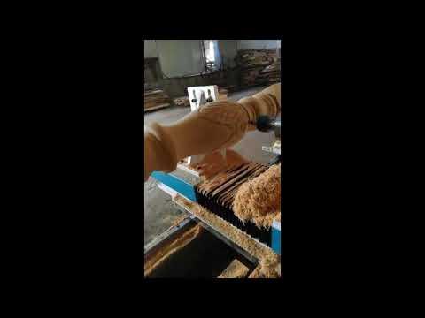 lathe wood 3