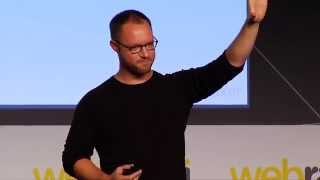 Brendan Baker: 5 Pitch Mistakes Entrepreneurs Make, and How To Fix Them