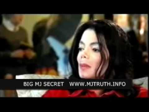Oictures michael jackson sex with gets