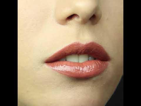 Lip Velvet Productos Para Los Labios De Jorge De La Garza