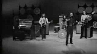 My babys gone - Axiom (1971)