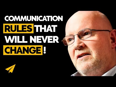 5 Ways to Improve your COMMUNICATION Skills - #BelieveLife