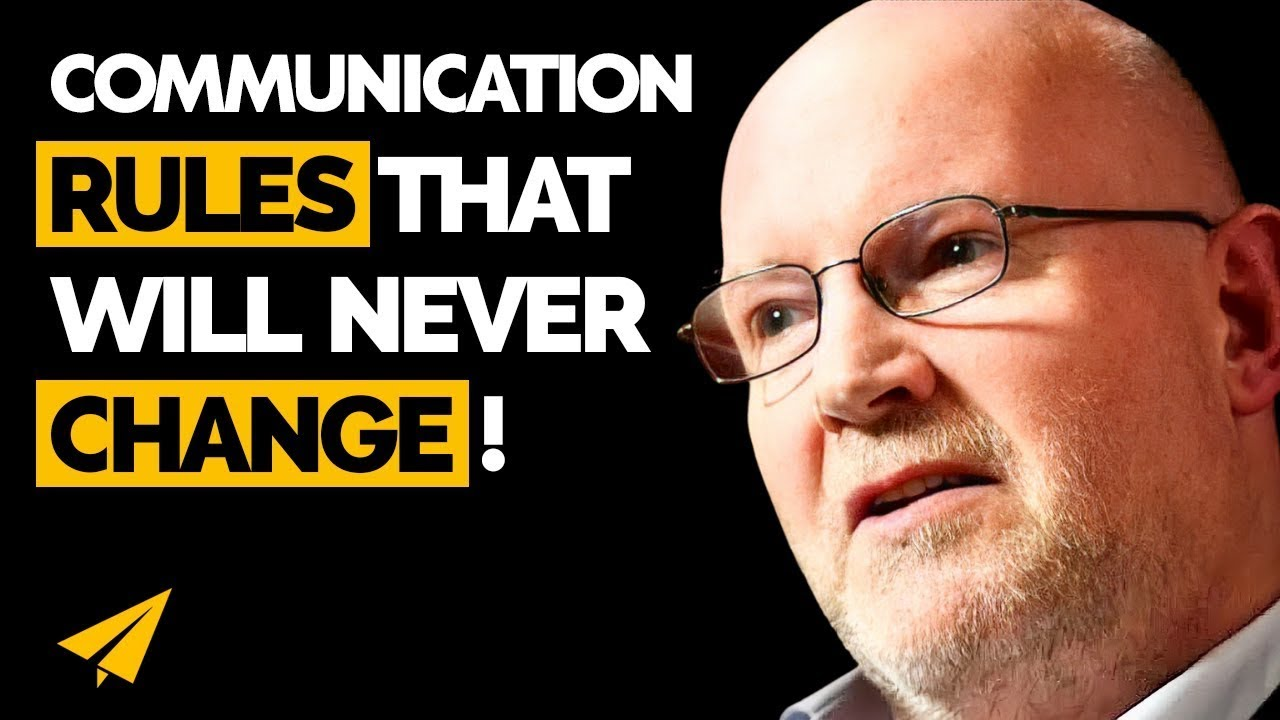 Download 5 Ways to Improve your COMMUNICATION Skills - #BelieveLife