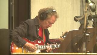 "Lee Ritenour - ""Maybe Tomorrow"""