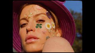 Смотреть клип Anabel Englund - So Hot | Mk & Nightlapse Remix