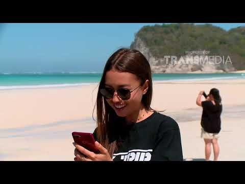 MTMA - Surga Tersembunyi Di Pulau Sumba!! (16/9/18) Part 3