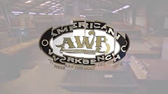 American Workbench / About Us