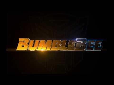Trailer Music Bumblebee Theme Song  Soundtrack Bumblebee 2018