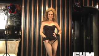 melora-hardin-hot-naked-sexy-erotic-nude-women