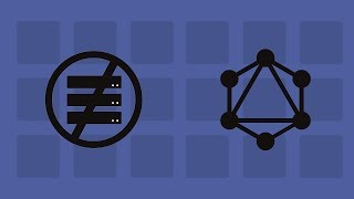 An Attackers View of Serverless and GraphQL Apps