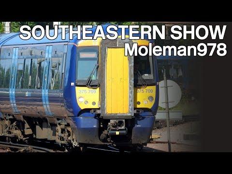 Southeastern Show