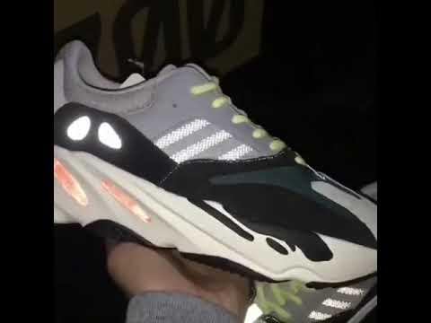 48e94bd1add559 Adidas Yeezy Boost 700