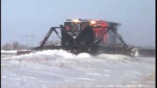CN Plow Extra -Letellier Sub