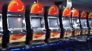 2:18  Оперативная съемка обыска в подпольных казино 06 04 2017