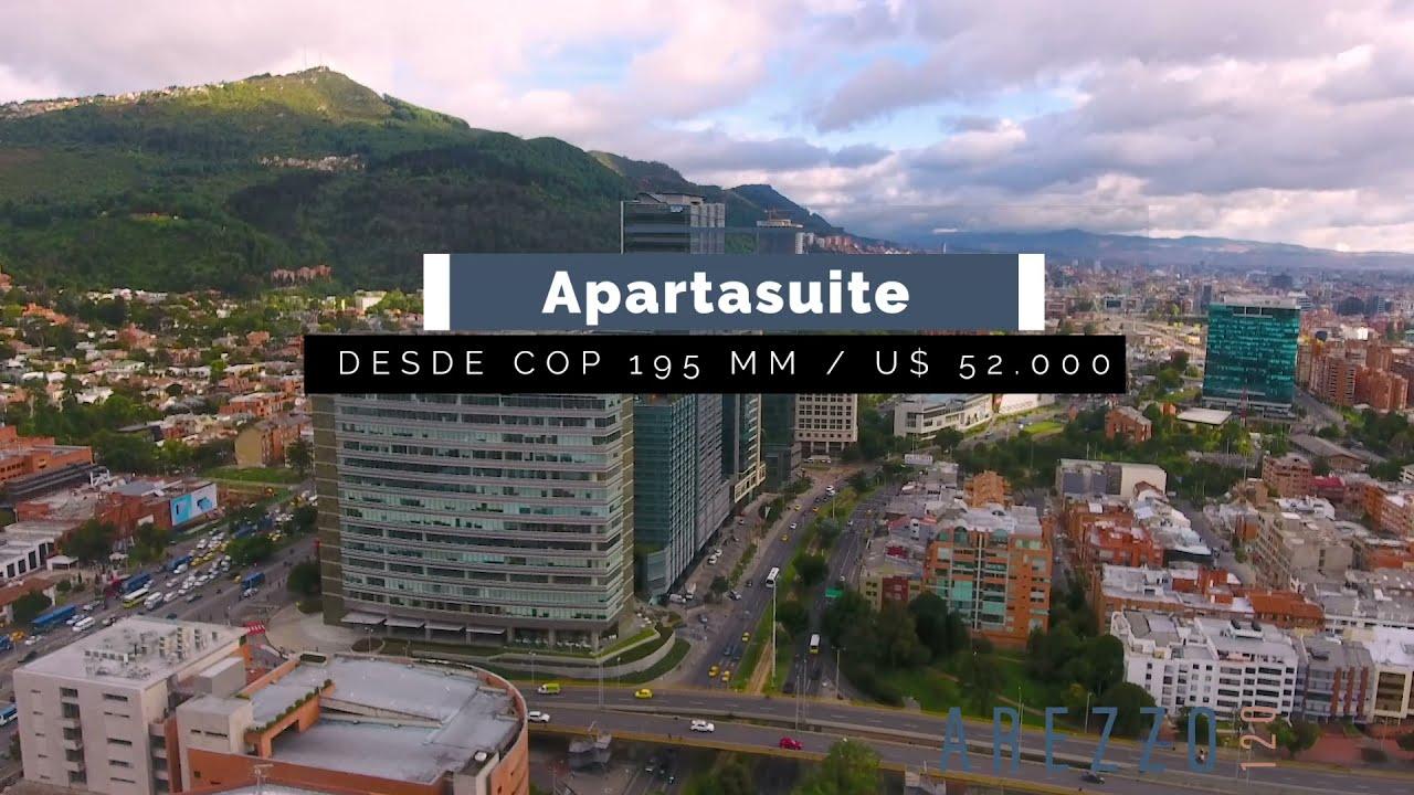Producción de Videos Publicitarios para Proyectos Inmobiliarios Bogotá, Barranquilla, Cartagena