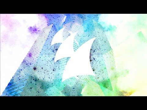 3LAU Feat. Emma Hewitt - Alive Again (Extended Mix)