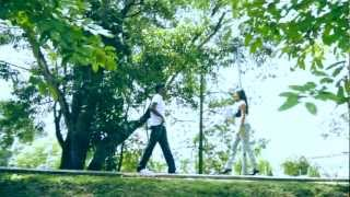 Ariyamal Unargiraen - Kash Villanz feat.Thila Laxshman (Piriyatha Varram Vendum Movie Soundtrack)