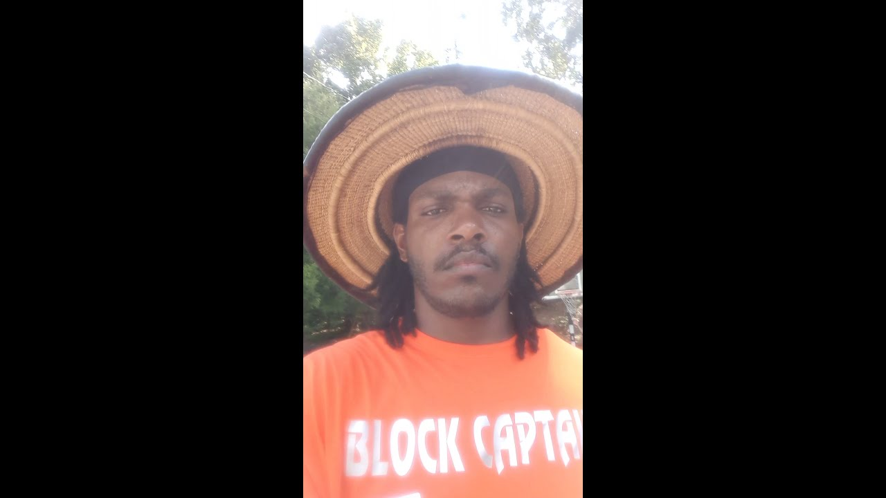 sike dolo t v chaparral block party invitees 2018 youtube