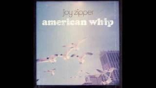 The Power of Alan Watts - Joy Zipper