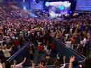 Here I Am To Worship - Hillsong United - Music Video