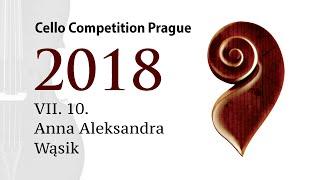 VII.10 Anna Aleksandra Wąsik