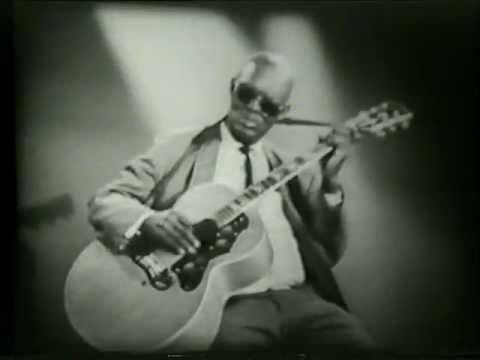 A History Of Blues Pt2